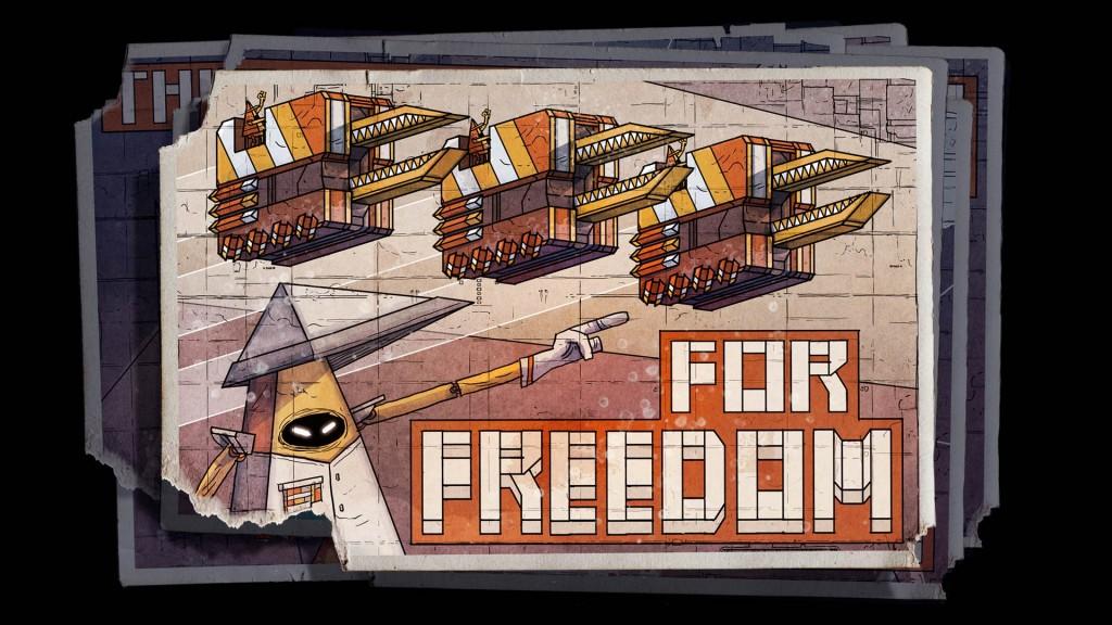 1_ORT_Propaganda_Tanks
