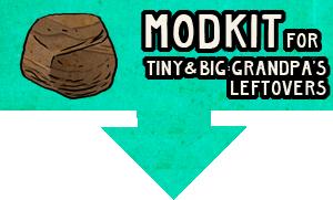 TaBModkit_DL